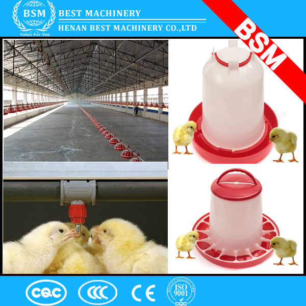 16 Grid Tray Chicken Feeder / Raw Material Chicken Feeder / duck chicken feeder and drinker