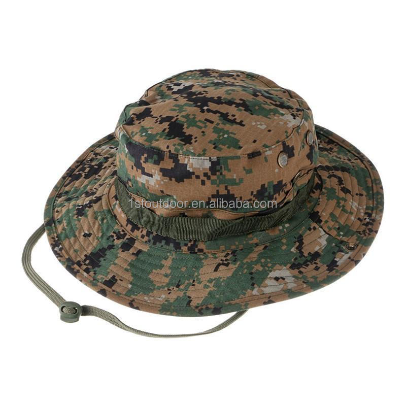 China Army Hat Cord 2f222e154684
