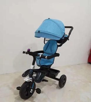 2018 factory direct price baby push car