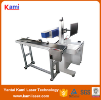 Fiber Laser Machine New Price High Pricision Portable Marking ...