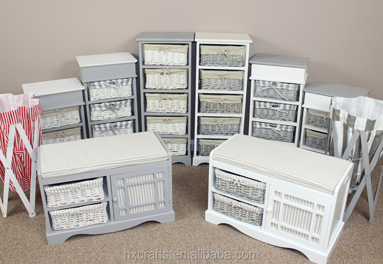 shabby chic schrank shabby chic cabinet promotion shop. Black Bedroom Furniture Sets. Home Design Ideas