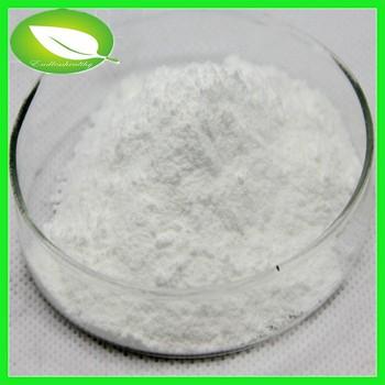 Gmp halal salmon fish powder collagen pure marine 100 for Best fish collagen