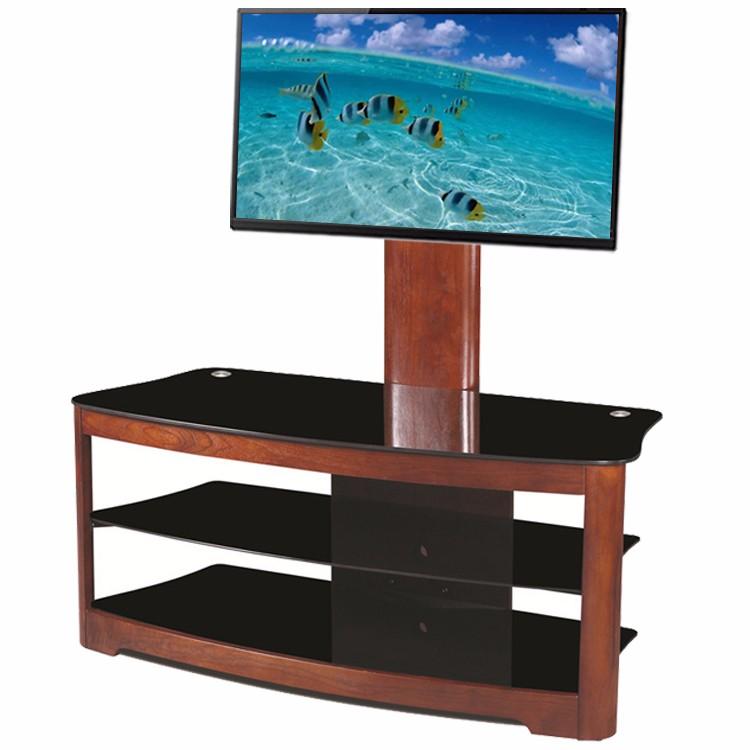 Moderne Büromöbel Günstig: Büromöbel Büroeinrichtung Günstig ... Schlafzimmer Joop Gnstig