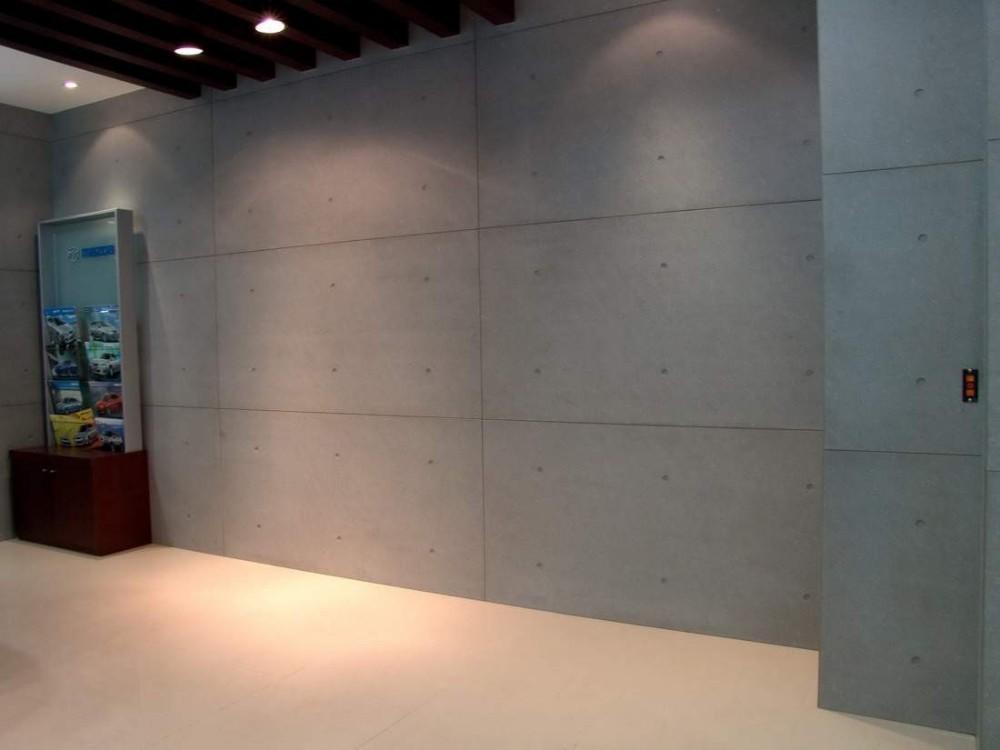 Fibre Cement Siding Fiber Cement Facade Panel Fiber Cement