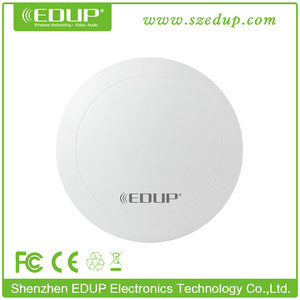 Manufacturer Dual Band Long Range Wireless AP 750Mbps Wireless outdoor wifi 192.168.1.1 access point EP-AP2613