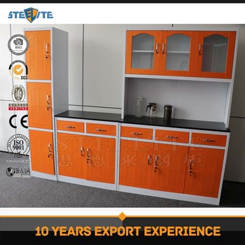 Home Used Metal Kitchen Cabinet Pantry Cupboards Prices In Sri Lanka - Buy  Pantry Cupboards Prices In Sri Lanka,Pantry Cupboards,Metal Kitchen Cabinet  ...