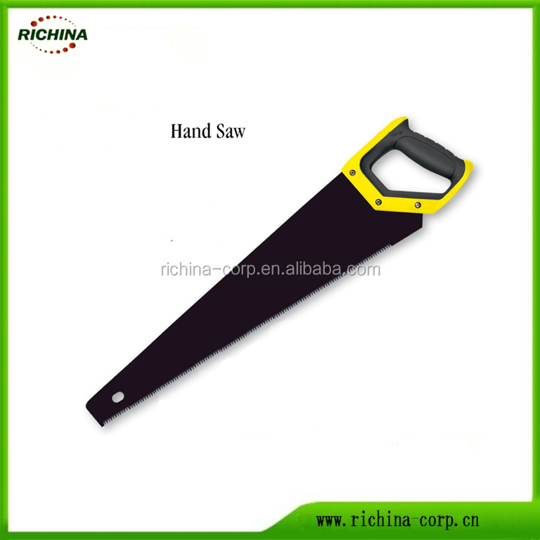 Garden Hand Saw,Back Saw,Aggressive Cut,Universal Cut   Buy Vibrating Saw  Tool,Agriculture Garden Hand Tools,Telescopic Pruning Saw Product On  Alibaba.com