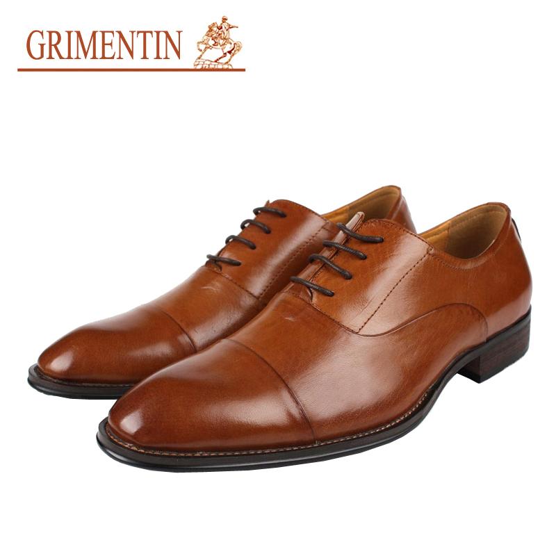 commentaires italian made men shoes faire des achats en ligne commentaires italian made men. Black Bedroom Furniture Sets. Home Design Ideas