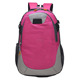 Wholesale 600D Polyester Women Gym & Hiking Women Bags Fashion 2016 Trend Ladies Backpacks