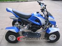 49cc mini quad atv 50cc dirt bike 50cc pocket bike 110cc atv