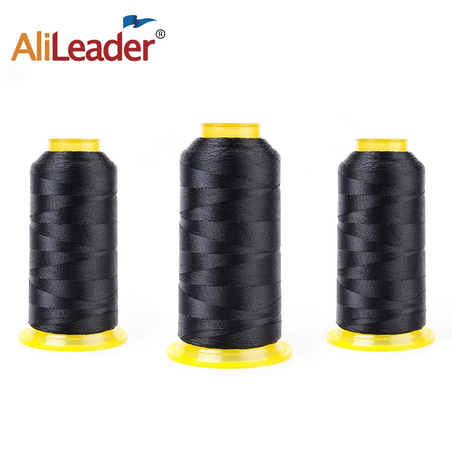 AliLeader Nylon Dệt Chủ Đề Cho Tóc Giả