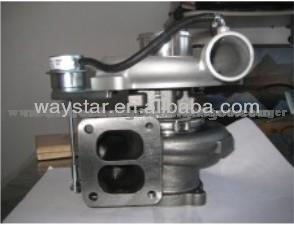 TD04 turbo for Mitsubishi Kota 49198-00800, View TD04 turbo, WSRacing  Product Details from Shanghai Waystar Auto Parts Co , Ltd  on Alibaba com