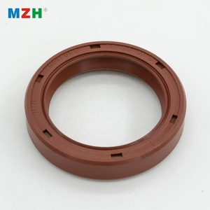 Manufacturer customized nok oil seals cross reference oil seal