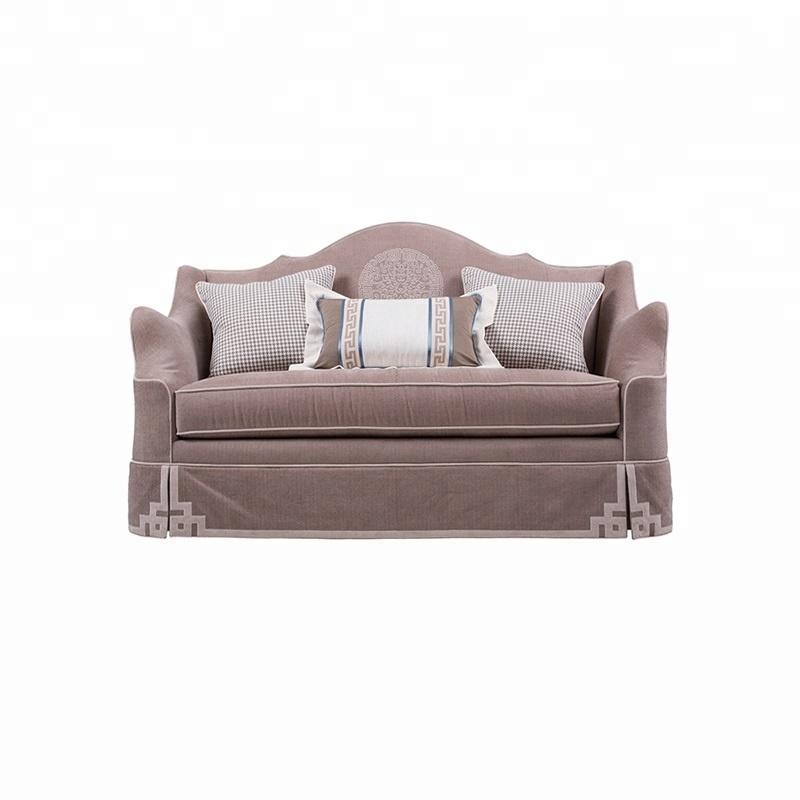 Finden Sie Hohe Qualität Arab Sofa Hersteller und Arab Sofa auf ...