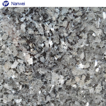 Names Of Granite Stones Blue Pearl Granite Buy Graniteblue Pearl