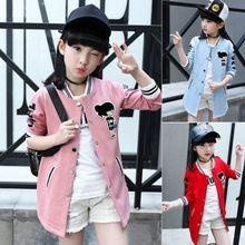 فستان بنوتي Fancy-new-fashion-kids-clothes-jacket-spring.jpg_220x220