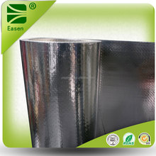 Wall And Roof Heat Reflective Insulation Material With Aluminun Foil Roll