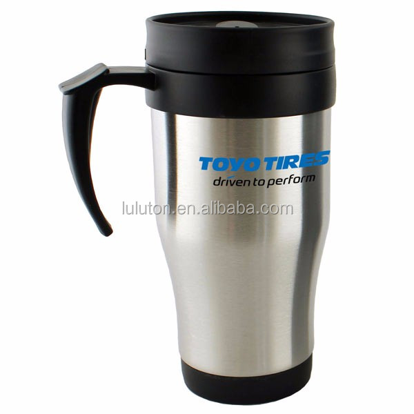 Wholesale Design Your Own Travel Mug Design Your Own