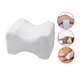 Therapy Comfort travel home rest Contour Memory Foam Leg knee pillow best price