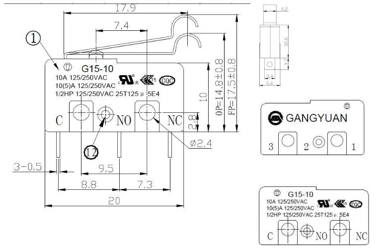 5e4t125 micro switch.jpg