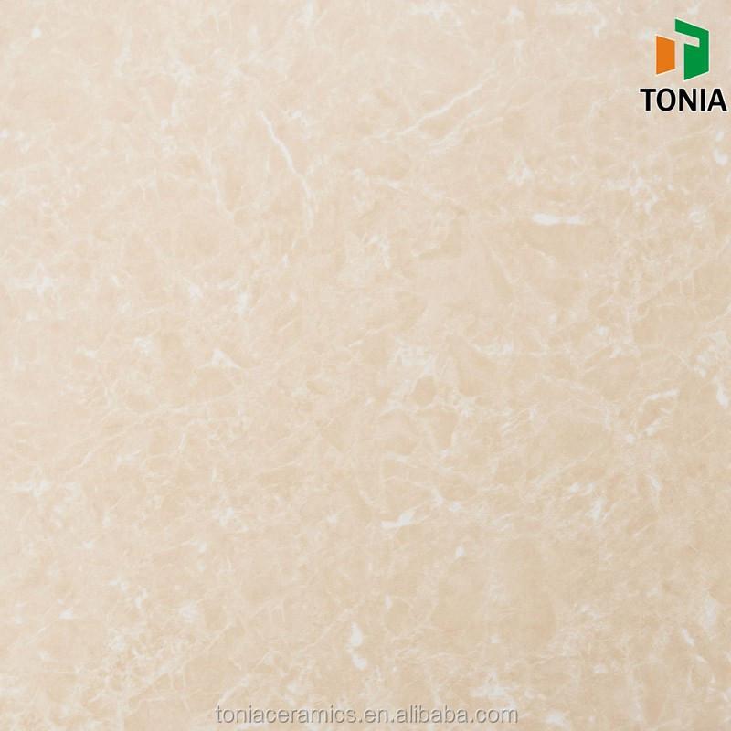 Flower Ceramic Floor Tile Kajaria Ceramic Floor Tile Non Slip ...