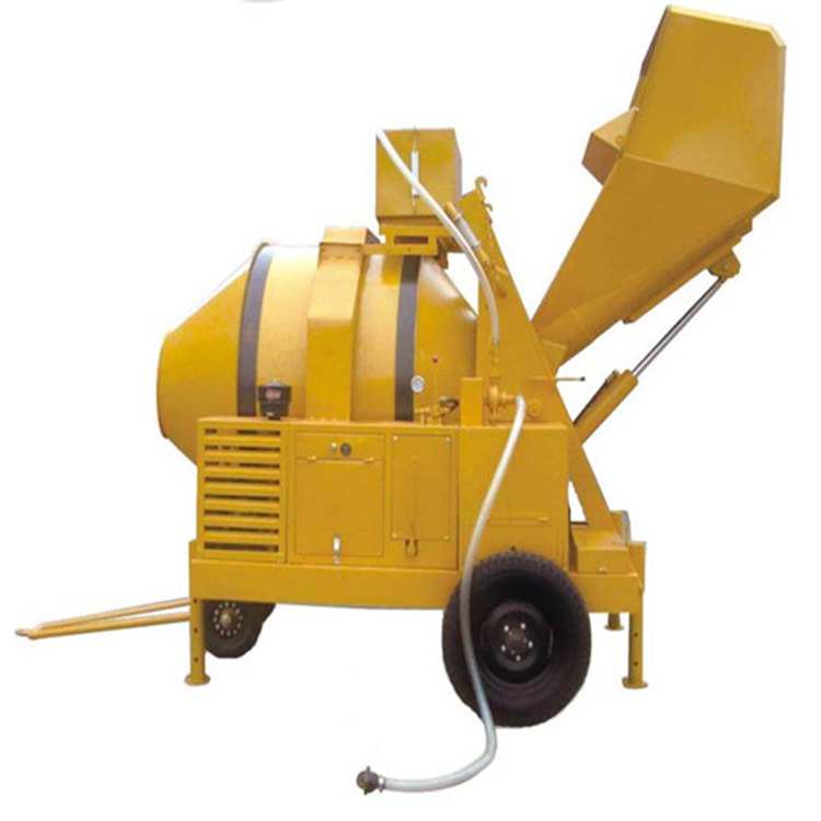 Used cement mixers for sale in uk buy used cement mixers for Cement mixer motor for sale