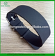 Promotional Watch band Fashion Silicone Rubber Nato watch Strap