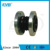 Compensator Pipeline Flexible Neoprene EPDM Rubber Expansion Joint