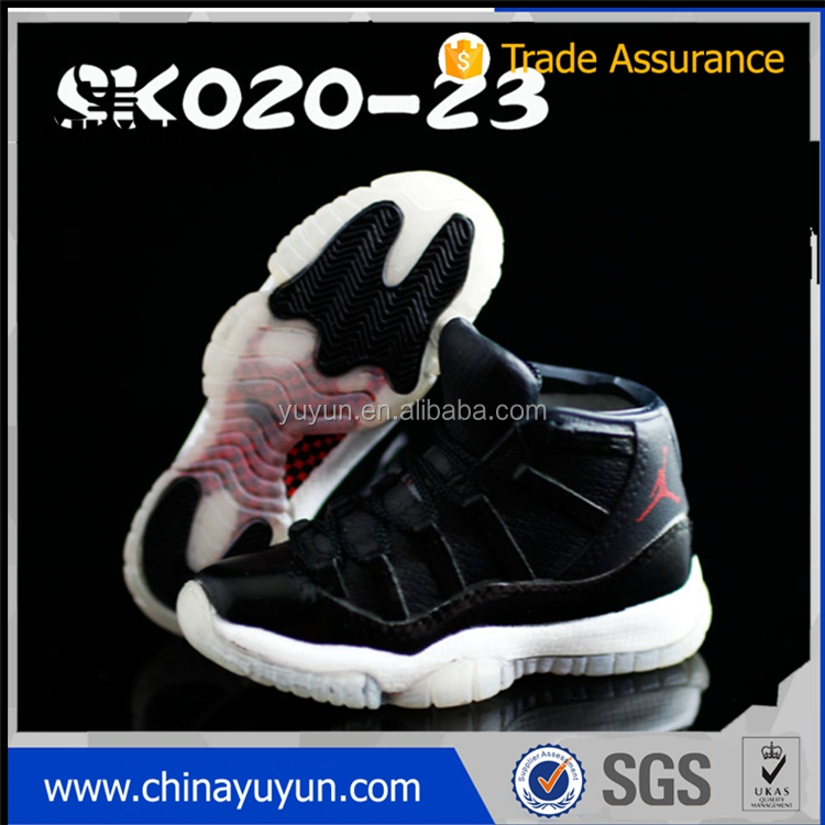 Jordan 11 Shoes, Jordan 11 Shoes Suppliers and Manufacturers at Alibaba.com