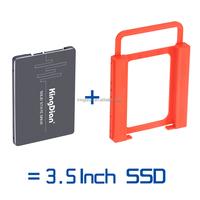 3.5 floppy disk sata ssd laptop hard disk portable digital external hard drive