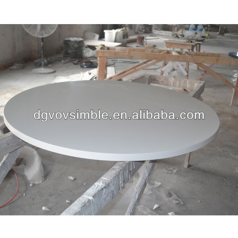 artificial marble table top artificial marble table top suppliers and at alibabacom