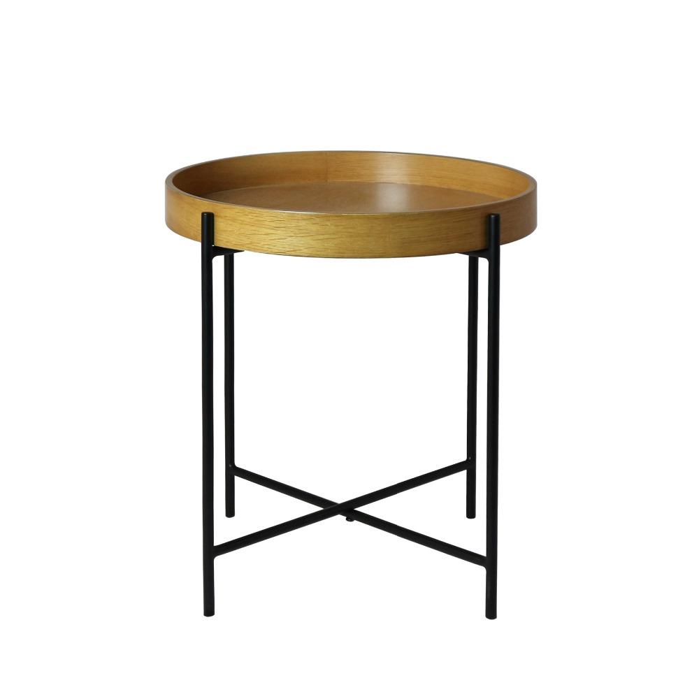 Mesa madera redonda mesa comedor de madera capa ficha - Mesa de madera redonda ...