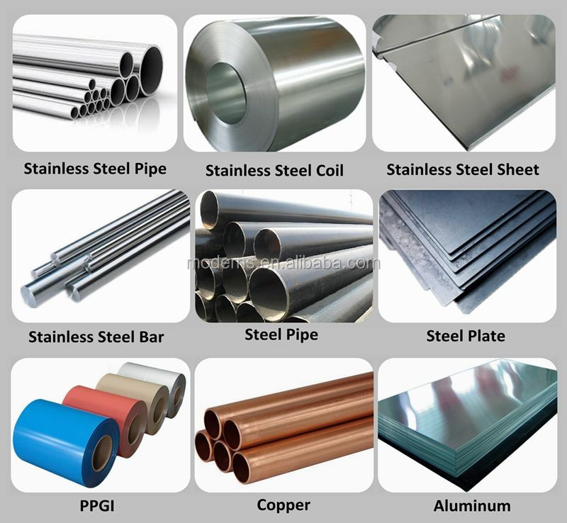 Stainless steel pipe threaded end cap buy