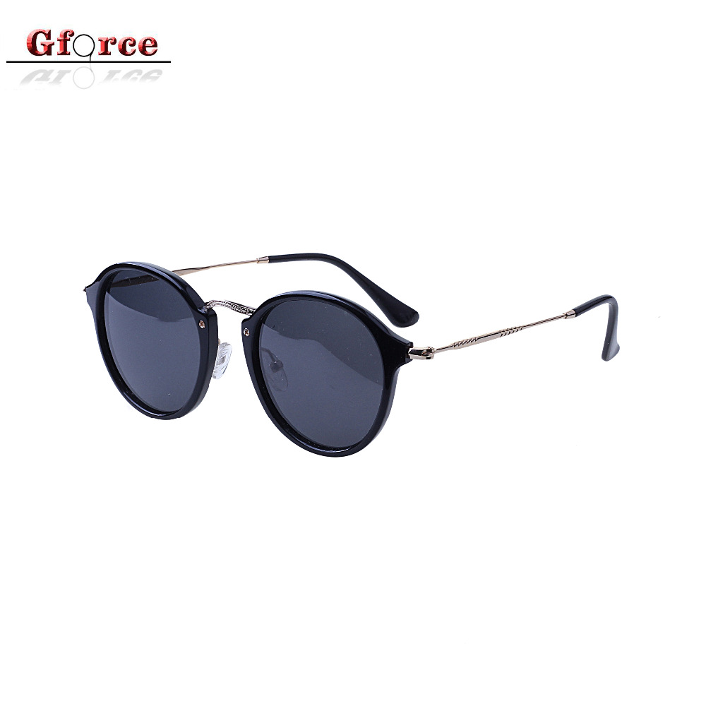 60214e695abb Купить Солнцезащитные Очки Реплики оптом из Китая