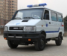 China Iveco 4x4, China Iveco 4x4 Manufacturers and Suppliers on