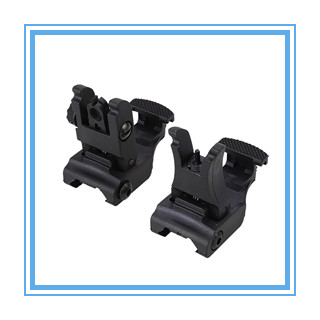 Tactical Rifle Front Sight Installation Removal Adjustment Screwdriver Gunsmithing Hunting Glock Tool