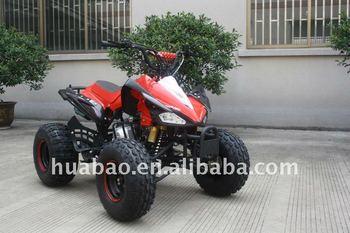 quad atv 125cc panthera buy quad atv 125cc. Black Bedroom Furniture Sets. Home Design Ideas