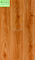 Hot Selling Embossed Surface Wood Laminate Flooring China