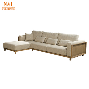super September free shipping Made in China superior quality modern design sofa set 7 seater leather