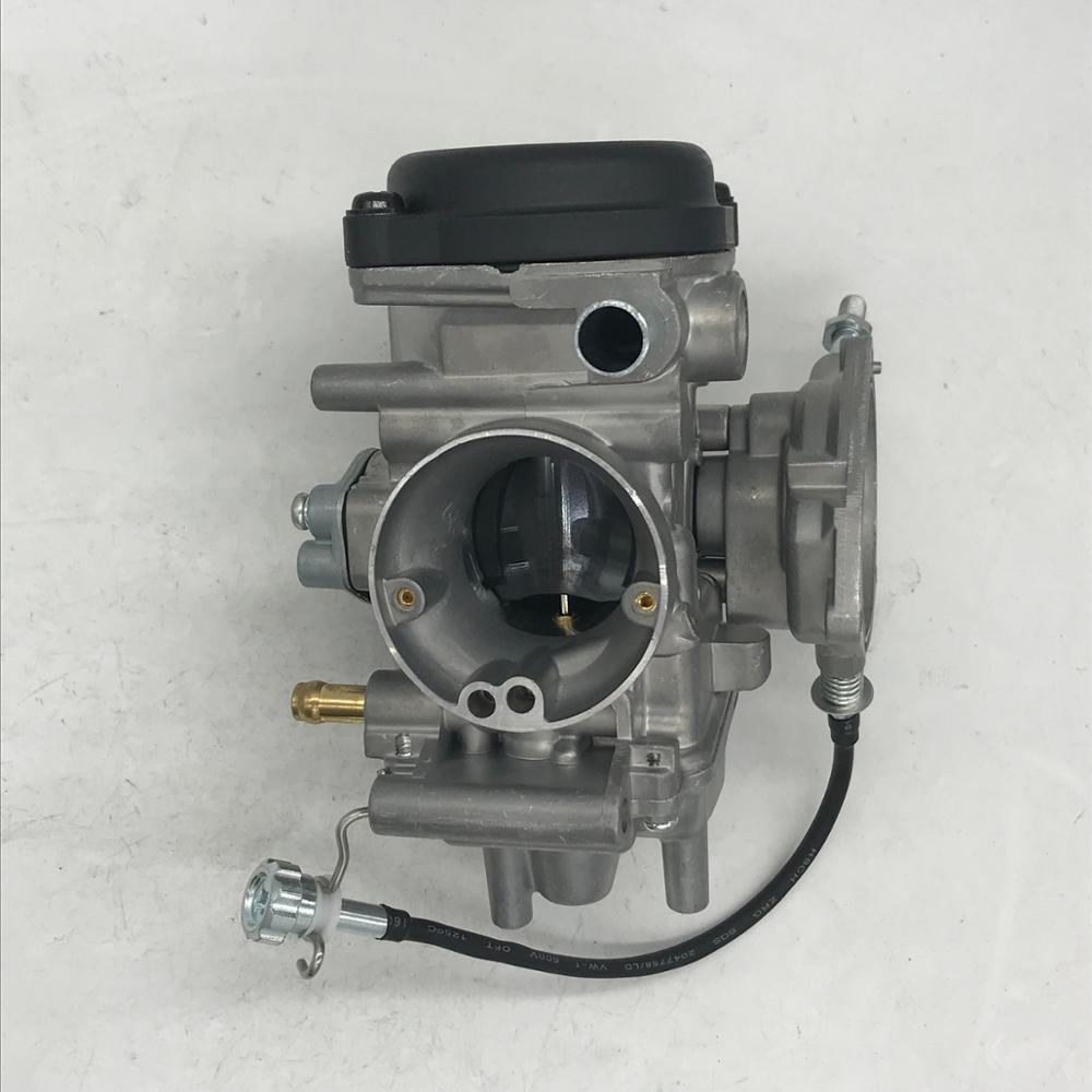 Yamaha 350 Motorcycle Suppliers And Sr500e Front Disc Brake Caliper Diagram Parts Manufacturers At