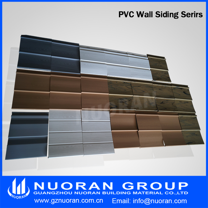 Plastic Laminated Wall Panel Interior Wall Decorative Panel Lowes Buy Exterior Wall Panels Pvc