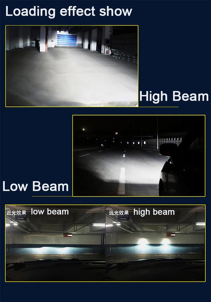 led strip grow lights.jpg