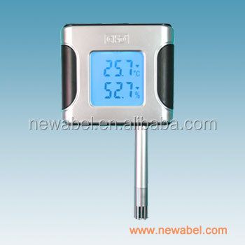 High Quality RS485 temperature humidity sensor