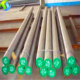 chemical composition of 17-7PH stainless steel rod