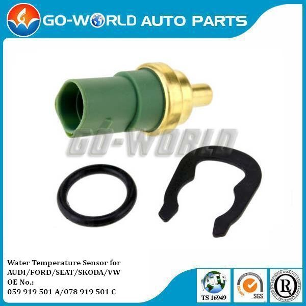 Auto Sensor,Water Temperature Sensor For Audi/ford/seat/skoda/vw ...