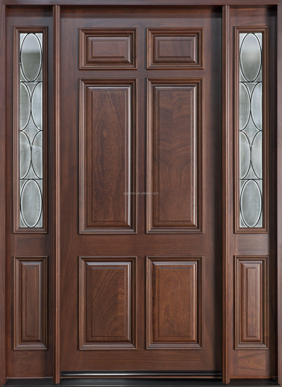 wood door designs in pakistan wood door for sale philippines buy rh alibaba com single wooden door design in pakistan main wooden door design in pakistan