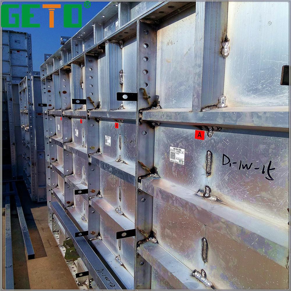 Finden Sie Hohe Qualität Kunststoff Maueranker Hersteller und ...