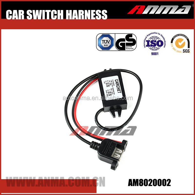 Factory from China automobile used engine wiring used engine wiring harness, used engine wiring harness suppliers used auto wire harness at creativeand.co