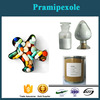 Factory Directly Supply Pramipexole(CAS:104632-26-0)