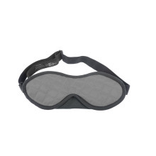 magnetic face mask ,collagen eye mask,kao eye mask